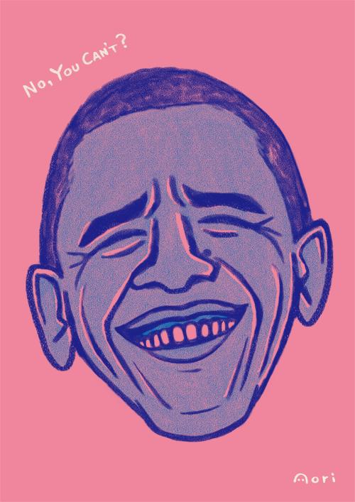 obamaprint