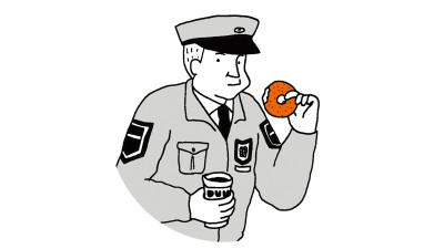 policefi