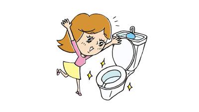 toiletfi
